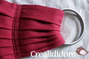 c99b5aa5fc59 Coudre un ring sling soi-même  Tuto inside    Crealididom