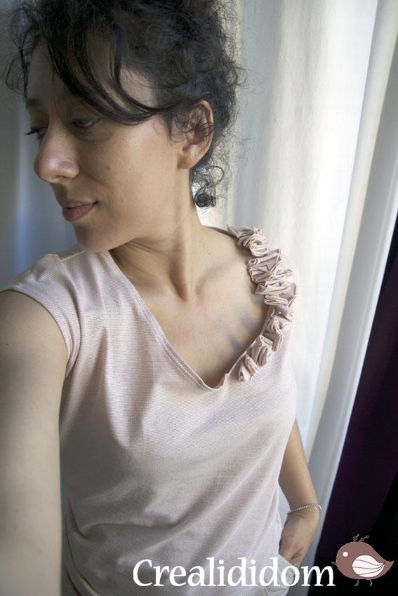 tee-shirt-petale crealididom