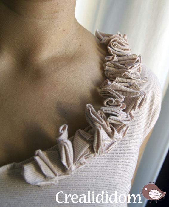 tee-shirt-petale3