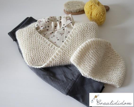 brassiere-petit-nuage-crealididom1