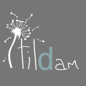 Tildam