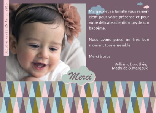 remerciements-bapteme-Margaux