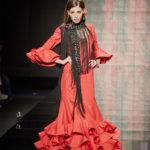 traje-flamenca-rojo-2015