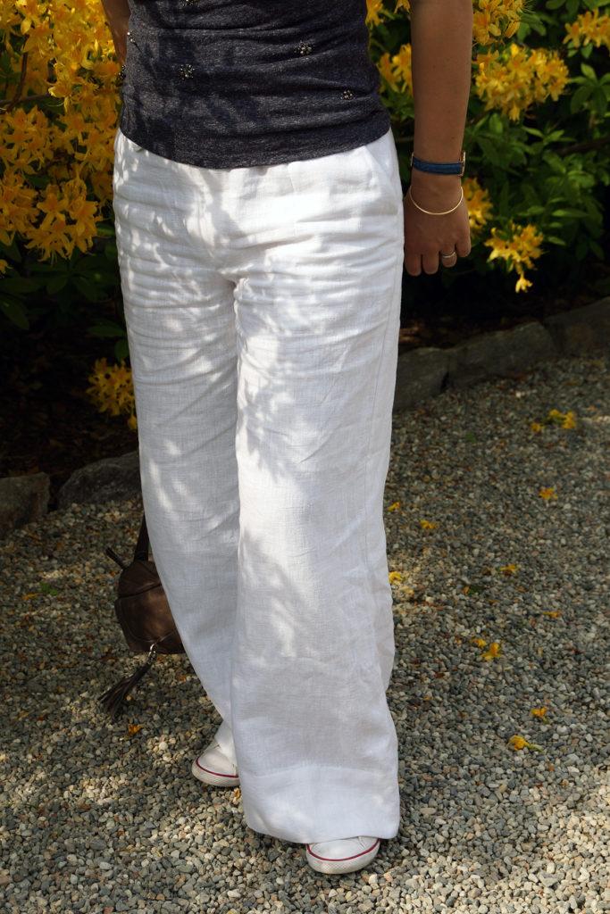 paulinealice-pantalon-sorell-crealididom9