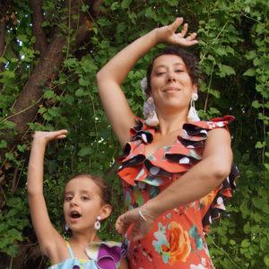 flamenco-mathilde-do1