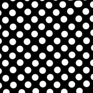 tela-popelin-lunares-fondo-negro